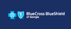 blue_cross_blue_shield-150x60