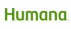 humana-150x60