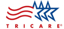 tricare-150x60